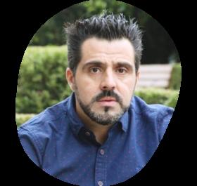 Oscar García opinión Ta-tum
